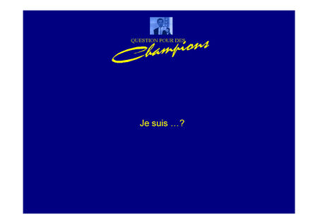10_Question_pour_un_champion__Compatibility_Mode__5_