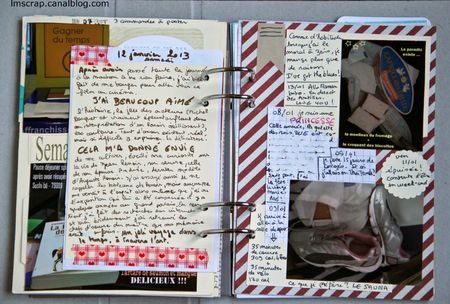 18 mai journal lmscrap 8