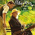 Renoir....