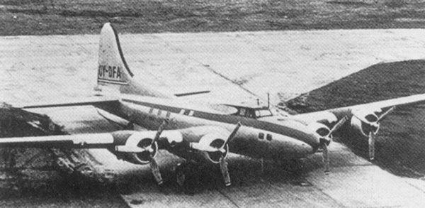g-02 - Copie