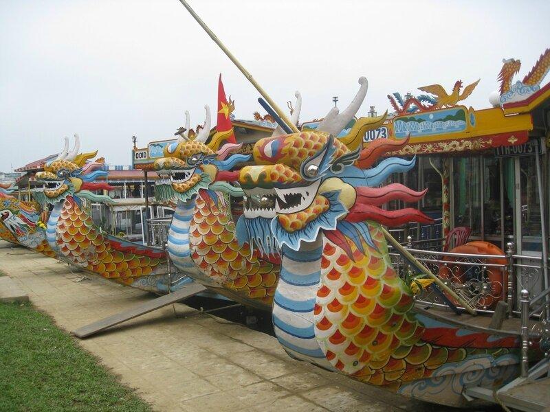 1- bateau dragon (2)