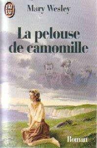 pelouse_de_camomille