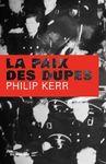 la_paix_des_dupes