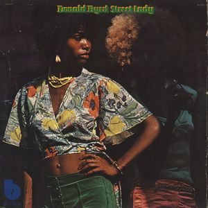 Donald_Byrd___1973___Street_Lady__EMD_