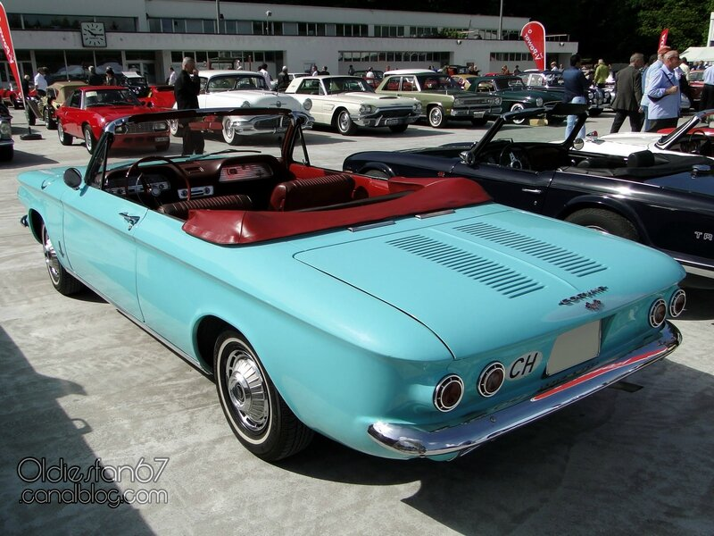 chevrolet-corvair-monza-900-convertible-1962-02