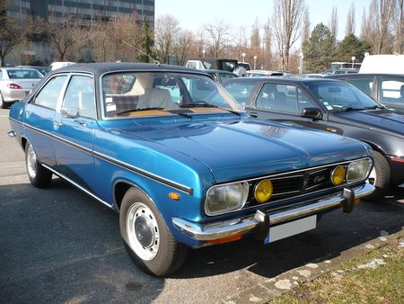 SIMCA___CHRYSLER_2_Litres_Automatic_Strasbourg___PMC__1_