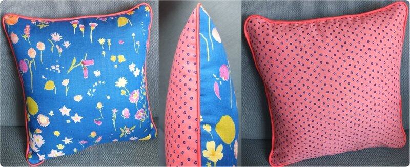 coussin Suzanne 2