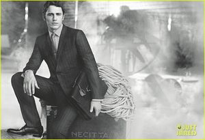 James_Franco_Made_to_Measure_with_Gucci_james_franco_26124792_1222_834