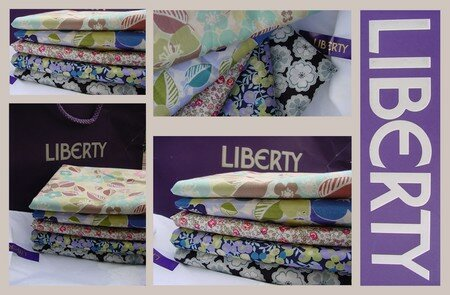 liberty_bat_copie