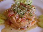 ceviche_saumon