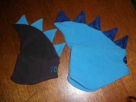 bonnets farbenmix