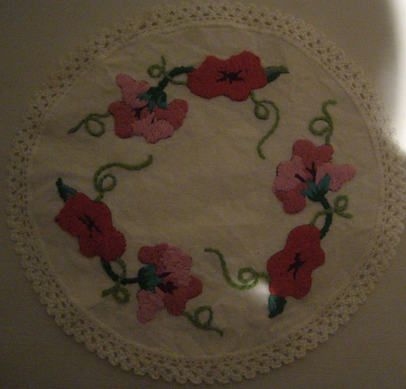 broderie_1__2010_