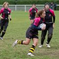 18IMG_1243T