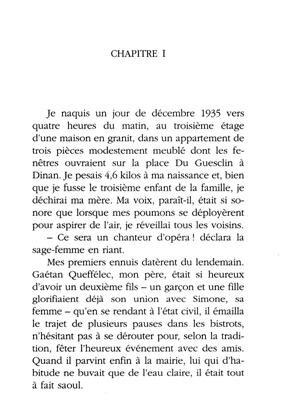 Chapitre 1 page 1