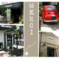 merci_1