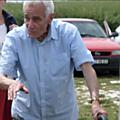 Michl Barbier