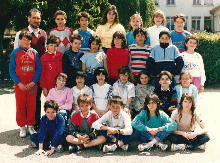 école Debussy 1986 (1)