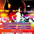 Slumdog millionaire et les golden globes