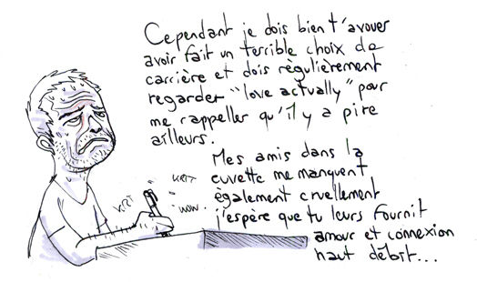 planche_261___la_note_du_mec_pas_mort003