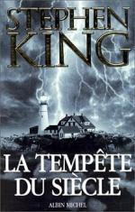 King_Tempete du siecle