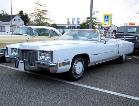 Cadillac_eldorado_convertible_de_1972__Rencard_Burger_King_Offenbourg__01