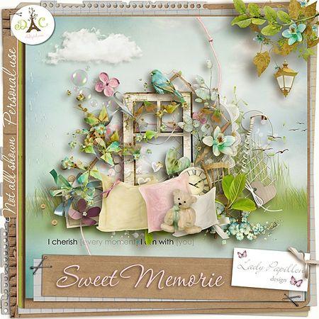 sweetmemorie