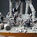 Patrouille à Osgiliath PICT7188