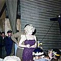 1954-02-korea-dress_purple-stage_in-decor1-022-1