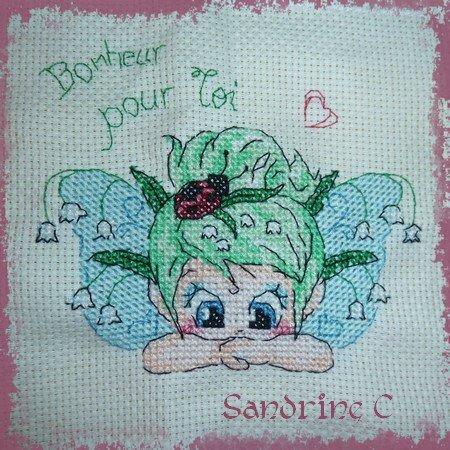Sandrine C 03