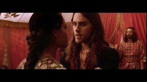 Hephaistion10