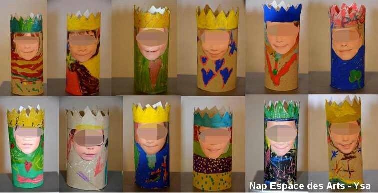 NapEspArts-rois