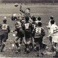 Vers 64-65, contre Nantes