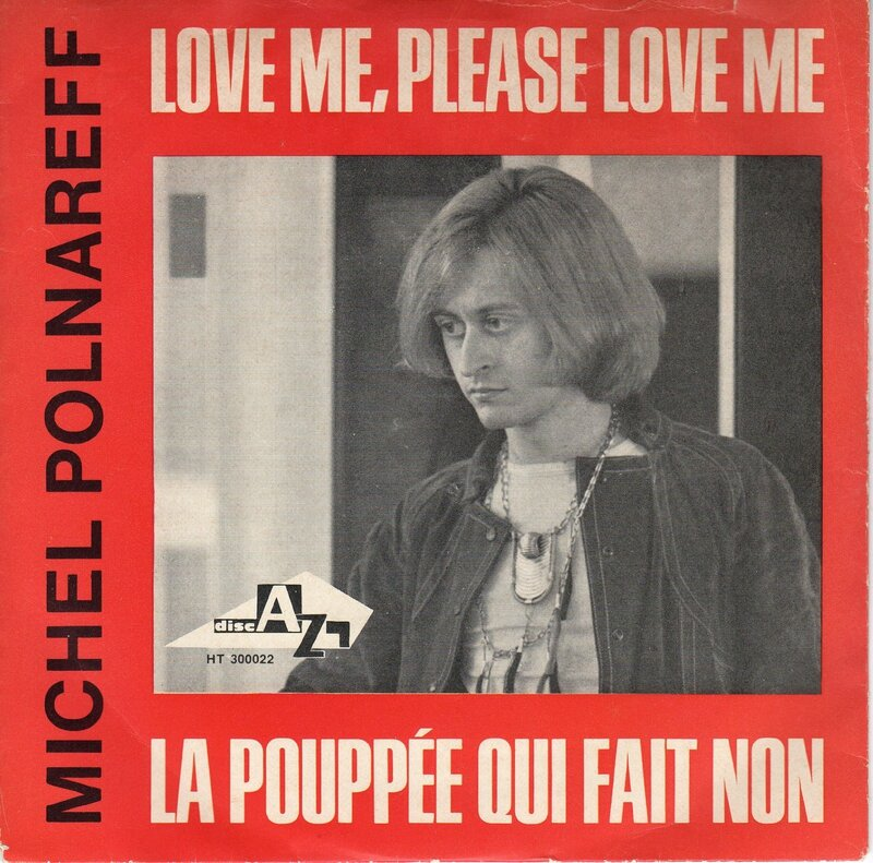 love_me_love-me-poupee-single