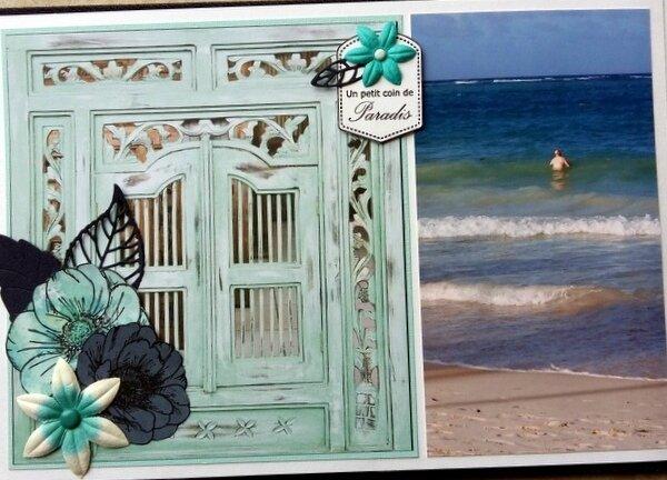 tuto album parfum dété Marianne38 (5)