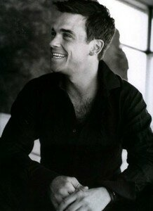 robbie_williams_12