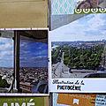 Paris en amoureux-3