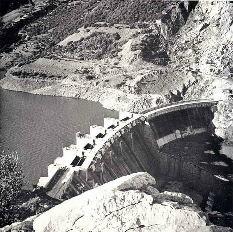 Barrage-des-Zardezas-1