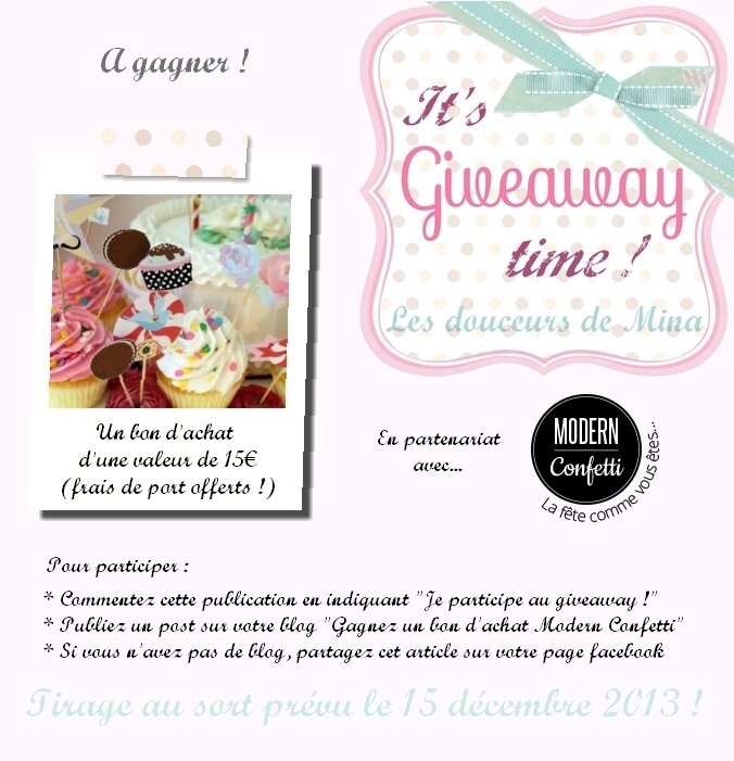 GiveAway_Modern_Confetti_Visuel