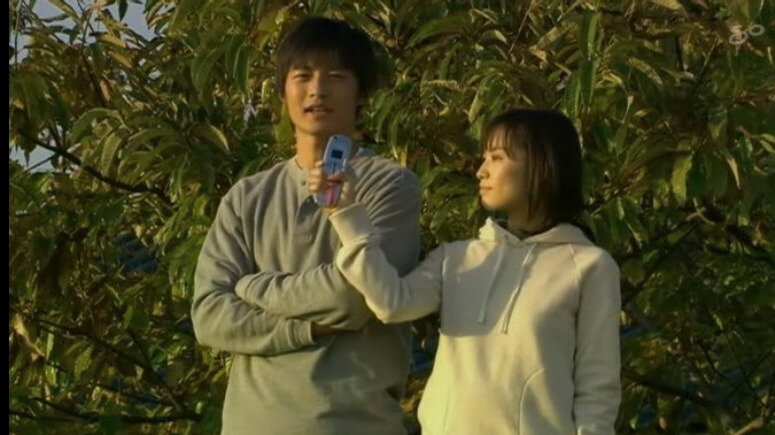 Canalblog Drama H2 Hideo Hikari01