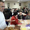IMG_20120113_162037