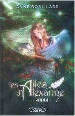 Ailes-alexanne