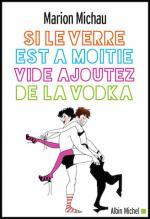si_le_verre_est_a_moitie_vide_ajoutez_de_la_vodka