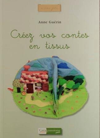 _contes_en_tissus_m