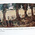 Puvis aquarelles 1871 (3)