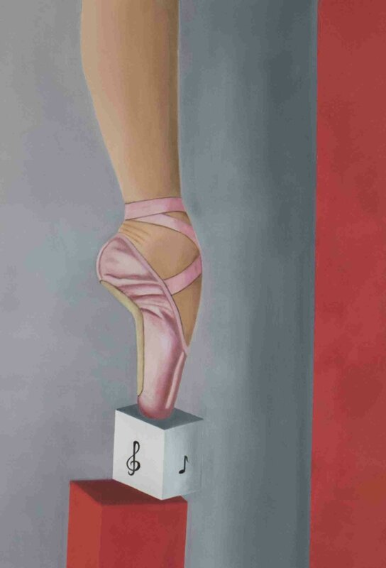 Equilibre (2)