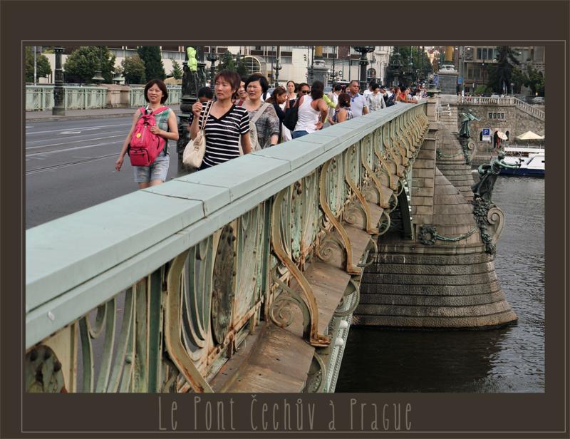 Prague_Perspective