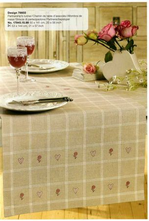 BRODERIE34186