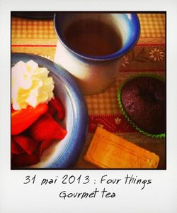 31-four things 2_instant