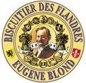 logo_eugeneBlond