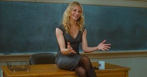 -Bad-Teacher-cameron-diaz-29969298-640-336